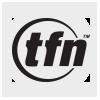 tfn-icon